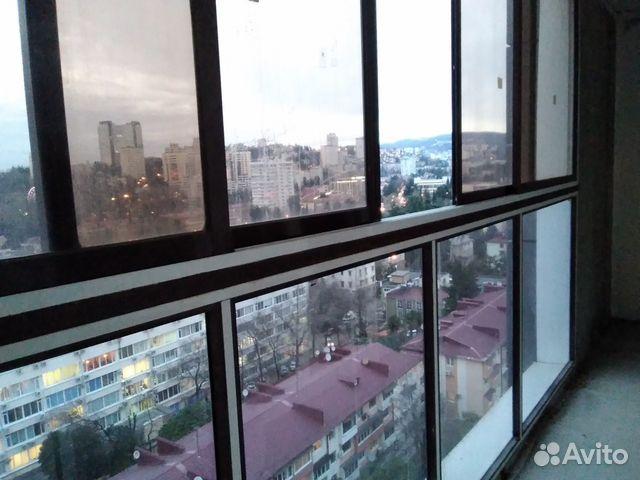 Продается однокомнатная квартира за 6 700 000 рублей. ул Роз.