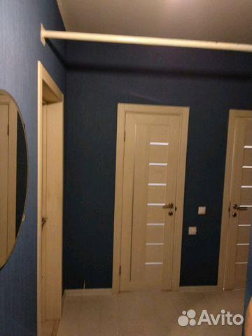 Продается двухкомнатная квартира за 10 000 000 рублей. посёлок Коммунарка, Москва, улица Липовый Парк, 10к3.