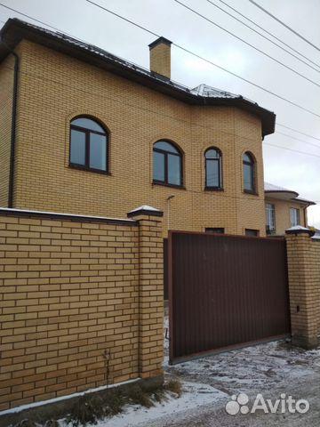 Продается квартира-cтудия за 7 080 000 рублей. г Москва, поселение Мосрентген, тер СНТ Дары природы (деревня Дудкино).