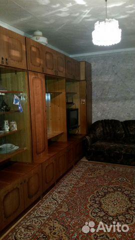 Продается трехкомнатная квартира за 3 800 000 рублей. Якутск, Республика Саха (Якутия), улица Кузьмина, 28/3.
