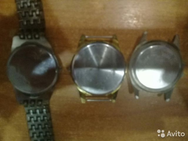 Часы иваново продать ли обменять часы сдать или можно
