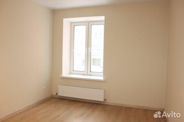 Продается однокомнатная квартира за 3 150 000 рублей. Казань, Республика Татарстан, улица Азата Аббасова, 9.