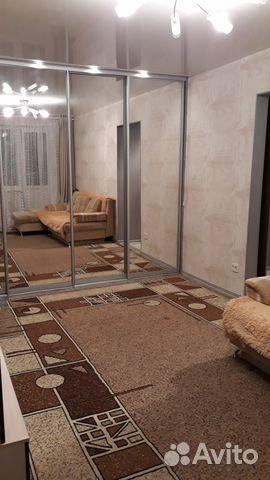 Продается трехкомнатная квартира за 2 999 000 рублей. г Нижний Новгород, ул Архангельская, д 24.