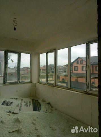 Дом 300 м² на участке 5 га 89896747401 купить 5