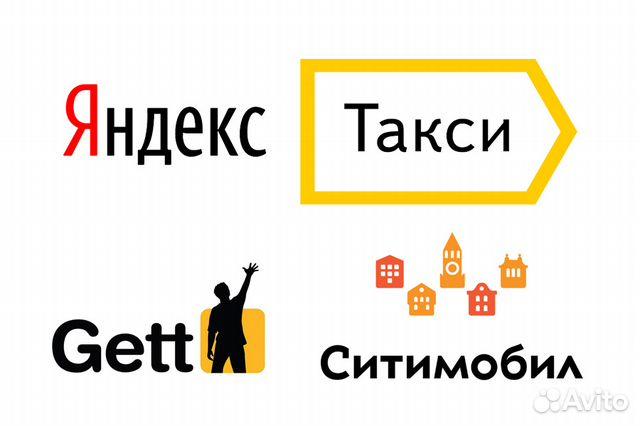 Заработать онлайн ногинск работа моделью в москве мужчин