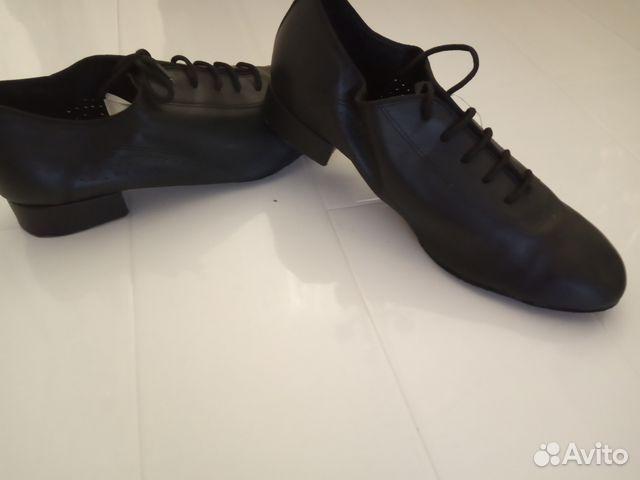 e51221d5d Туфли для Аргентинского танго | Festima.Ru - Мониторинг объявлений
