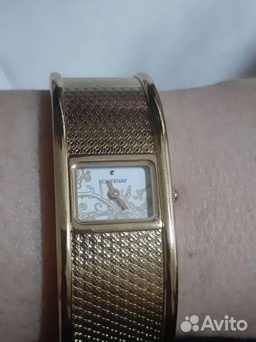 В продать авито часы стоимость нормо часа subaru