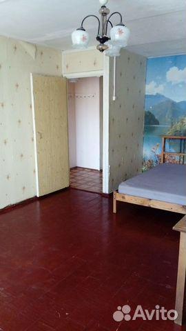 Продается однокомнатная квартира за 3 400 000 рублей. Московская обл, г Лобня, ул Авиационная, д 7.