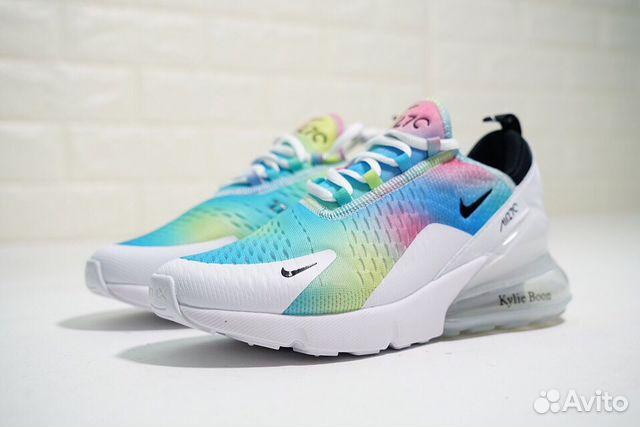 0cb78c06 Кроссовки Nike | Festima.Ru - Мониторинг объявлений
