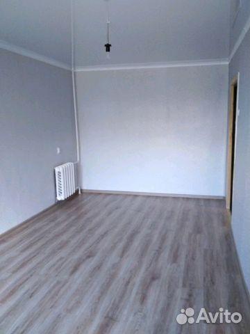 Комната 19 м² в 1-к, 3/5 эт. 89156487724 купить 3