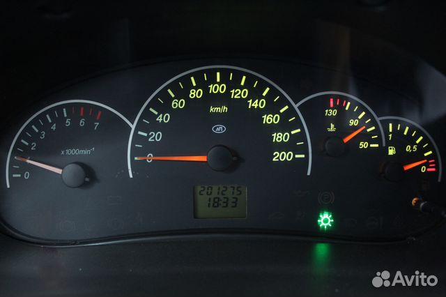 Купить ВАЗ (LADA) Priora пробег 199 000.00 км 2011 год выпуска