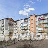 Продается однокомнатная квартира за 1 500 000 рублей. г Улан-Удэ, ул Тобольская.