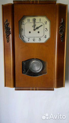 Продам в барнауле часы настенные киева часы ломбарды