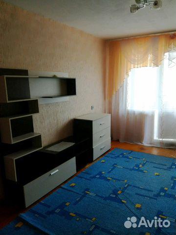 1-к квартира, 36 м², 1/5 эт. 89823202197 купить 2