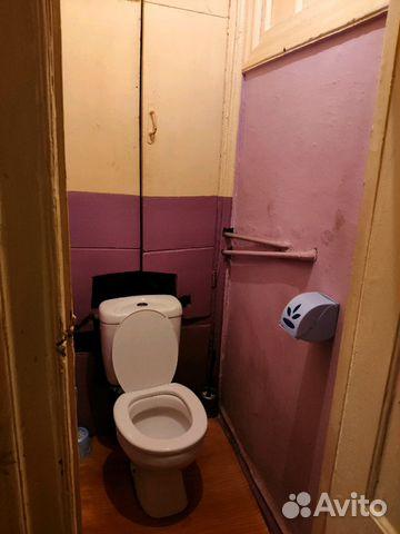 Rummet är 16 m2 3-1/3 FL.