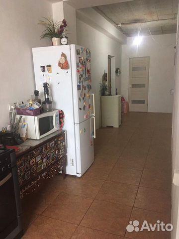 3-к квартира, 72 м², 4/5 эт. 89183602451 купить 9