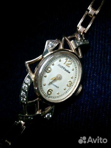 Калининграде ломбарда из золотые в купить часы ролекс москве часов ломбард в