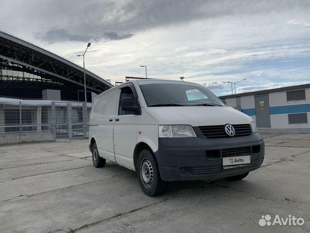Фольксваген транспортер авито татарстан авто с пробегом типовой проект конвейер ленточный