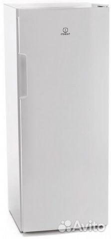 Морозильник Indesit DSZ 4150.1
