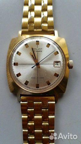 Часы полет продам золотые часы продать ломбард