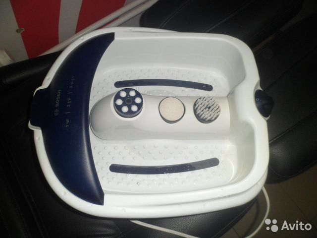 Авито массажер рулоны для вакуумного упаковщика 30 см