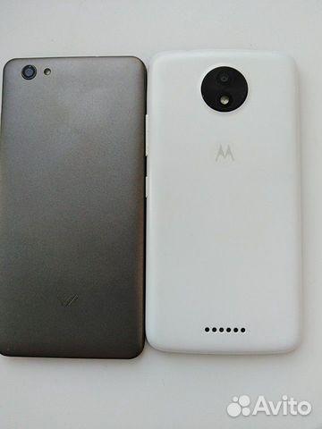 Motorola, Vertex  купить 2