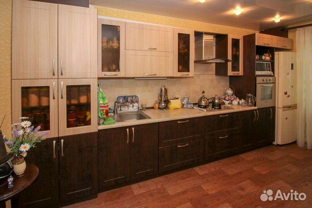 2-к квартира, 57 м², 1/5 эт. 89046546612 купить 10
