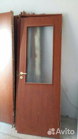 Дверь  89506745253 купить 3