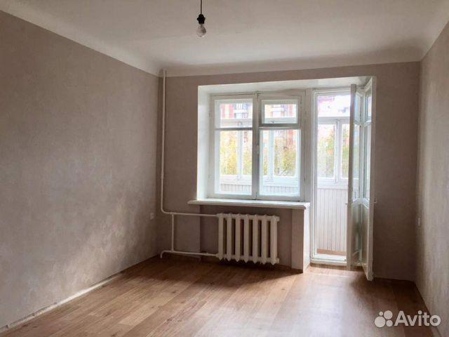 номер 1 недвижимость красноярск