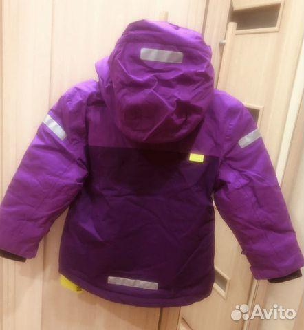 Jacket (membrane) 89113422736 buy 3