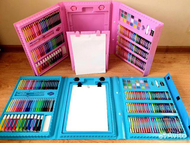 Как нарисовать журавля детям