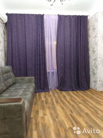 2-к квартира, 70 м², 1/2 эт.  89782264761 купить 2