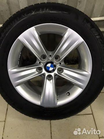 BMW r16 2018 г 89180170000 купить 1