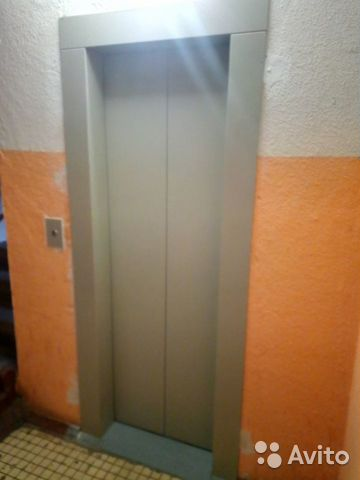 Комната 13.1 м² в 3-к, 5/9 эт. 89587760822 купить 5