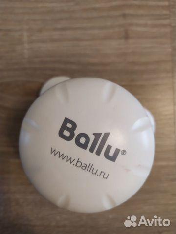 Ballu массажер куплю вакуумный аппарат для массажа