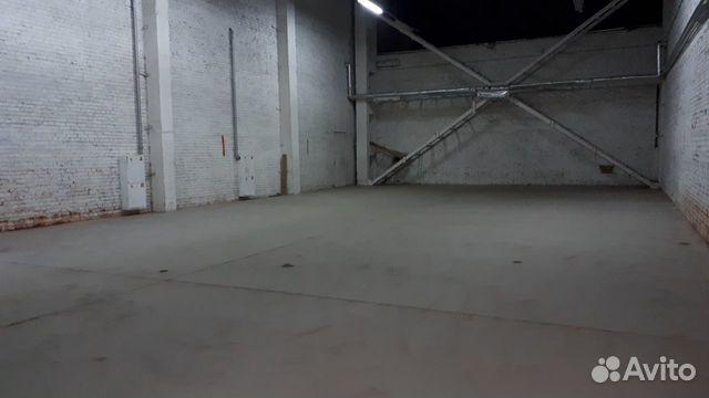Складское помещение, 350 м² 89379394507 купить 3