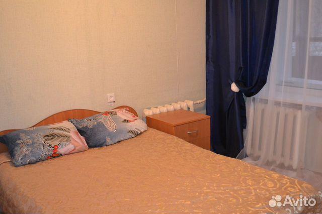 квартира посуточная снимать Мирный Ленина 7