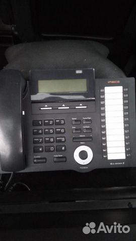 Телефоны и факсы, продам,поменяюсь 89674453846 купить 2