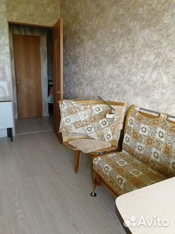 1-к квартира, 50 м², 1/9 эт. 89678537170 купить 7