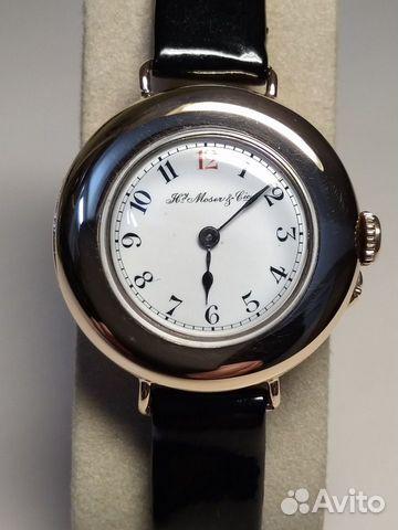 В где спб продать золотые часы детские часы casio продам