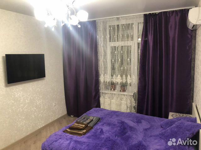 2-к квартира, 50 м², 4/18 эт. 89676733633 купить 8