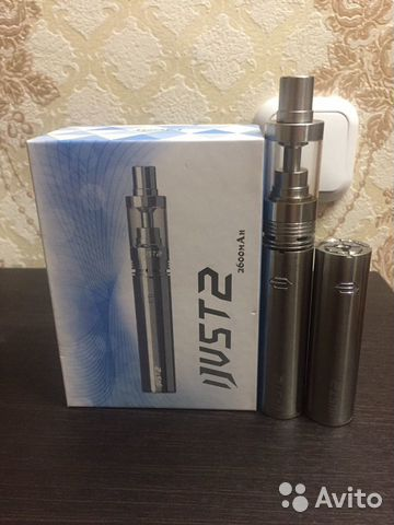 Куплю электронную сигарету в москве авито как перестать курить электронную сигарету одноразовую