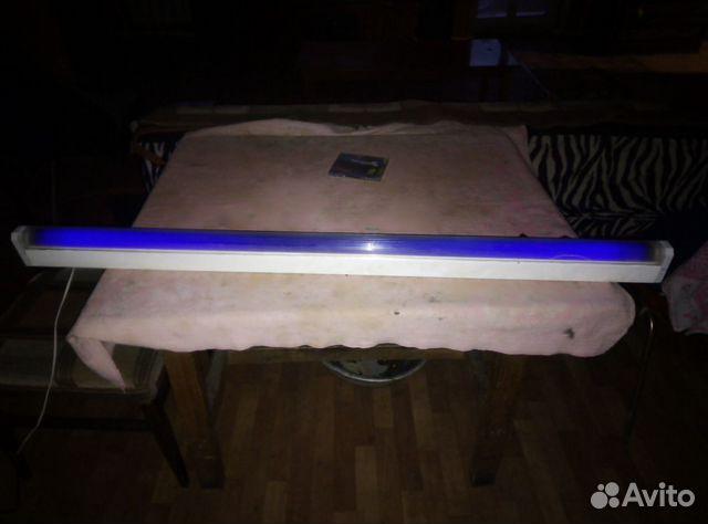 Лампы люминисцентные 89606575418 купить 1