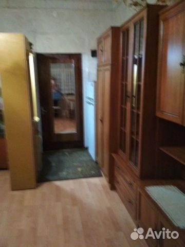 Комната 21 м² в 4-к, 2/4 эт. 89217929274 купить 5
