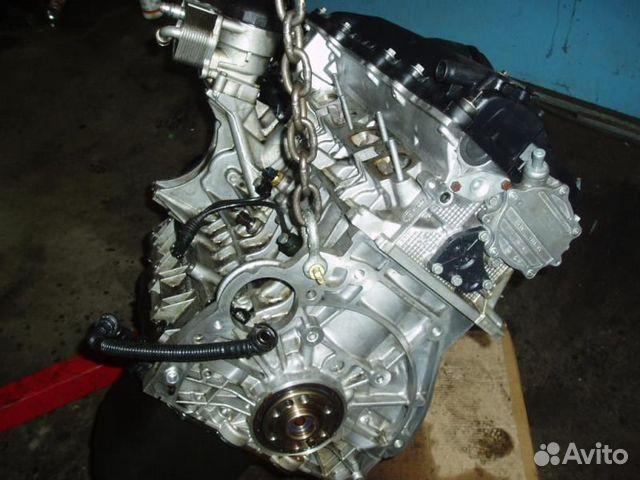 BMW e46 ремкомплект на насос гур