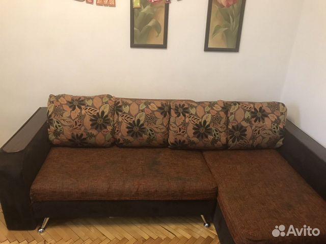 Отдам даром диван купить в Москве   Товары для дома и дачи   Авито   479x640