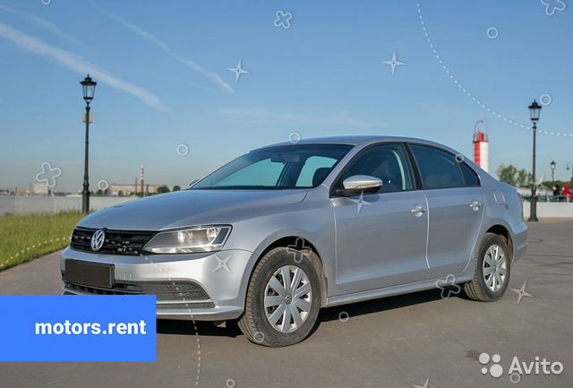 Авто в раскат с выкупом без залога в спб авито автосалон рольф москва официальный сайт цены на