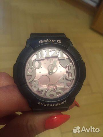 Часы прикол продам часовщик часовой ломбард