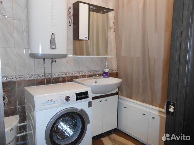 2-к квартира, 64 м², 2/9 эт. 89505411533 купить 9