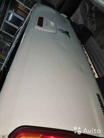 Mitsubishi L200, 2012 89828004824 купить 7